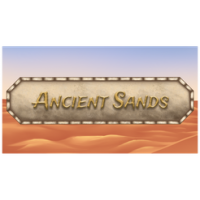 Ancient Sands