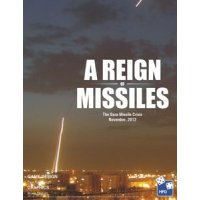 A Reign of Missiles