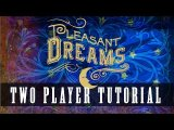 Two Player Video Tutorial