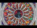 Rahdo Runs Through►►► Sagrada