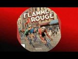Flamme Rouge Official Preview