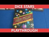 Dice Stars - Full Playthrough