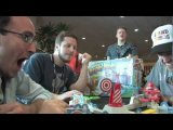Board James - Looping Louie (RUS)