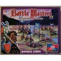 Battle Masters: Imperial Lords