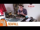 Shut Up & Sit Down reviews - SEAFALL