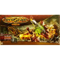 Heroscape Master Set: Rise of the Valkyrie