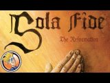 Sola Fide: The Reformation — game overview at SPIEL 2016 by Spielworxx