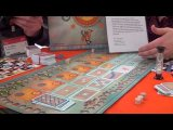 Overview of Xalapa at Spielwarenmesse 2014