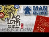 Tao Long Review by Man Vs Meeple