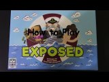Learn How to Play Exposed in 9 Minutes