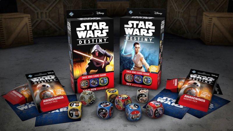 Картинки по запросу star wars destiny