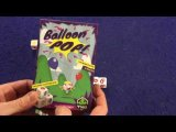 Bower's Game Corner: Balloon Pop! Review