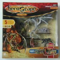 Heroscape Expansion Set: Orm's Return