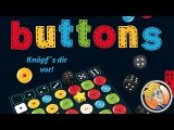 Spiel 2015 demo of Buttons from publisher Noris Spiele