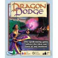 Dragon Dodge
