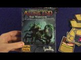 Bower's Game Corner: Aeon's End: The Nameless Review