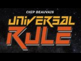Universal Rule Review