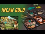 BGC - Incan Gold