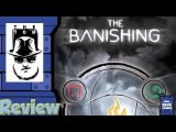 The Banishing Review - with Tom Vasel