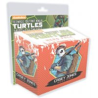 Teenage Mutant Ninja Turtles: Shadows of the Past - Casey Jones Hero Pack Expansion