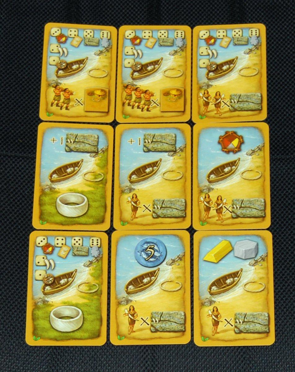 Играть в карты в 100000 что делать если на гадальных картах играли