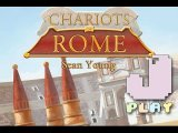 jPlay plays Chariots of Rome - EP2