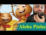 Aloha Pioha Review - with Zee Garcia