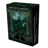 Dungeon Crawler: The Thorn