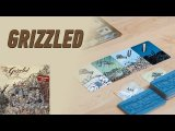 BGC - The Grizzled